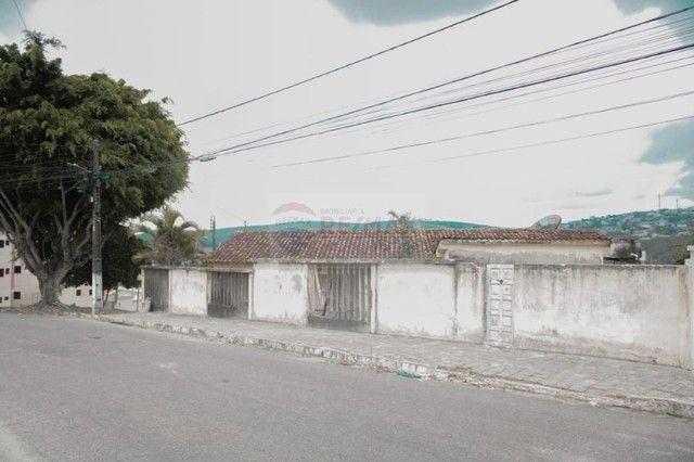 Casa à venda com 4 dormitórios em Aloísio pinto, Garanhuns cod:RMX_7612_385120 - Foto 4