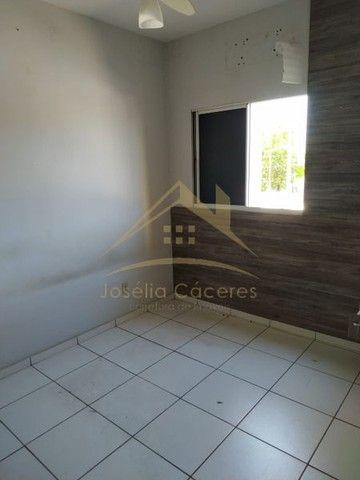 Apartamento com 2 quartos no Residencial Veneza - Bairro Jardim Costa Verde em Várzea Gra - Foto 13