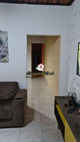 Casa À Venda No Cominese - Foto 4