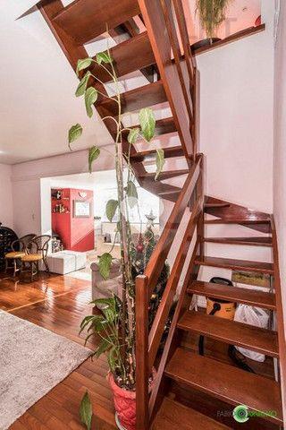 Apartamento à venda com 3 dormitórios em Menino deus, Porto alegre cod:28-IM468594 - Foto 19