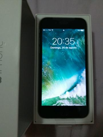 Apple iPhone 6 64gb Novo Original