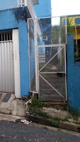 Apartamento bairro de Santo Antonio