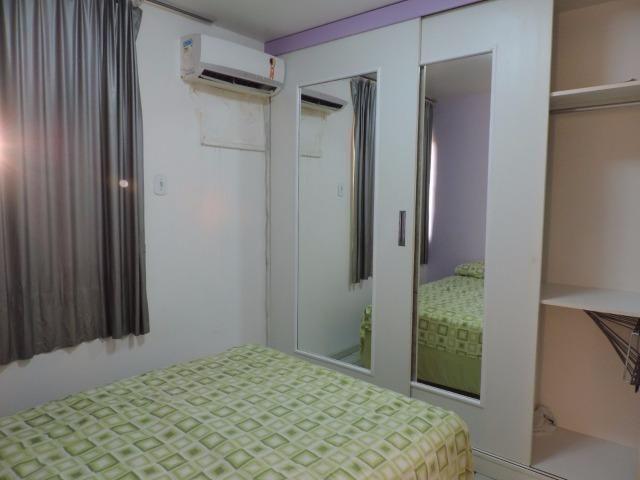 Apartamento com 2 Quartos para Alugar Pajuçara - Maceió - Alagoas