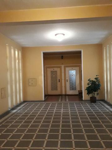 Apartamento Classico