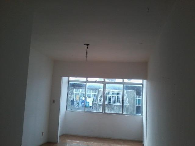 Apartamento 3º andar no Sando - Av. Liberdade