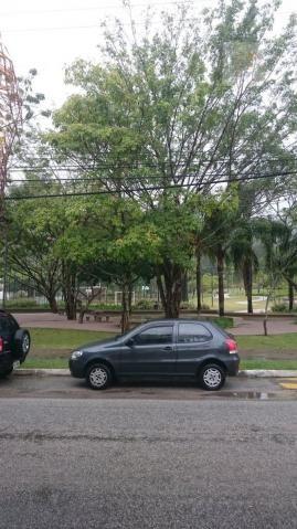 Apartamento, Córrego Grande, Florianópolis-SC