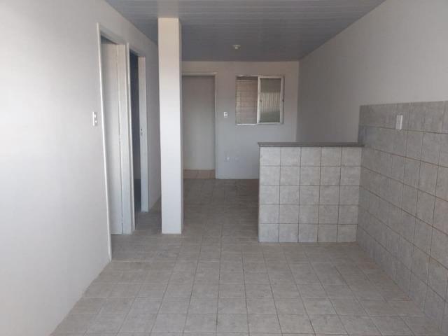 Apartamento Afogados Recife-PE