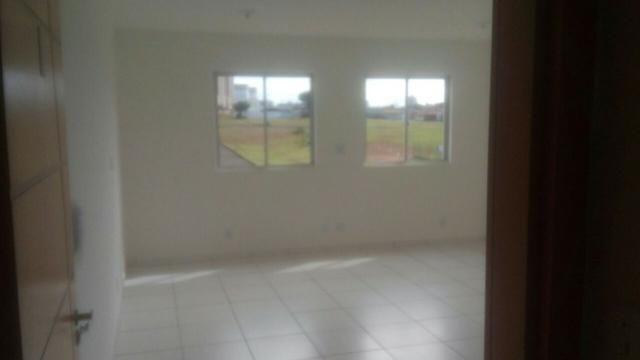 Apartamento quarto e Sala em Samambaia