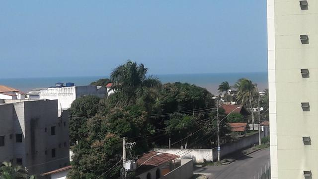 Apartamento no Clube Vista do Atlantico - Foto 8