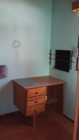Casa no Centro de de Bom Retiro/ Casa e sala comercial - Foto 9