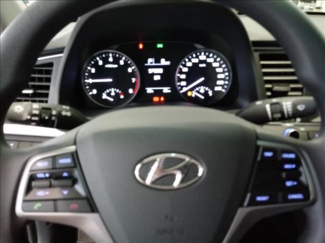 Hyundai Elantra 2.0 16v - Foto 8