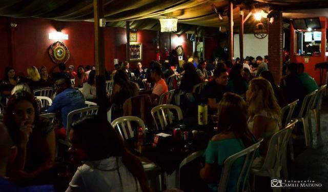Oportunidade tradicional Bar em Pres.Prudente