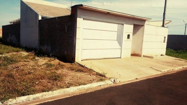 Casa à venda com 4 dormitórios em Jardim das oliveiras, Brodowski cod:3079 - Foto 18