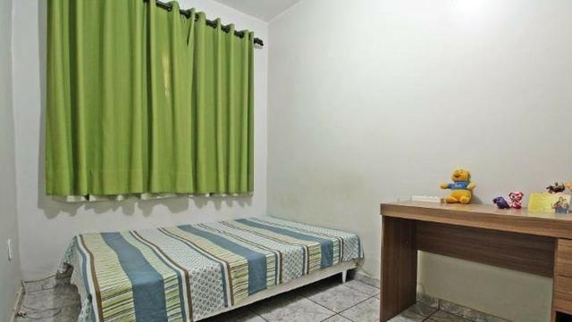 Casa QNP 26 Aceita financiamento bancario - Foto 12