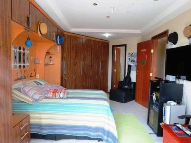 Casa a venda Condomínio Vivendas da Serra / 4 quartos / Setor Habitacional Contagem Sobrad - Foto 14