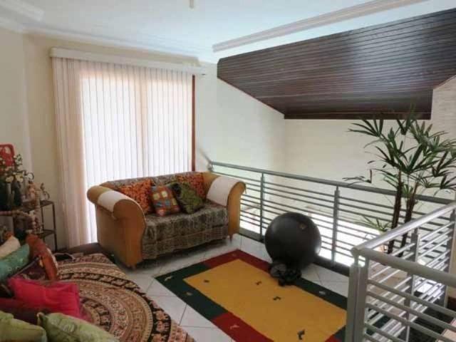 Casa a venda Condomínio Vivendas da Serra / 4 quartos / Setor Habitacional Contagem Sobrad - Foto 16