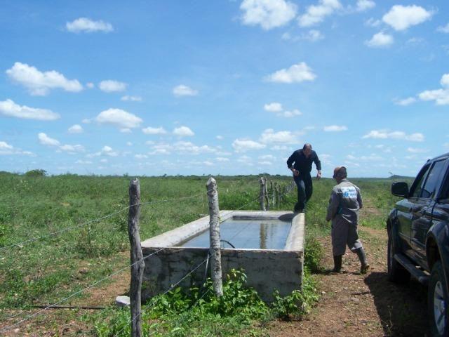 Vendo Fazenda em Poço Branco - Foto 3