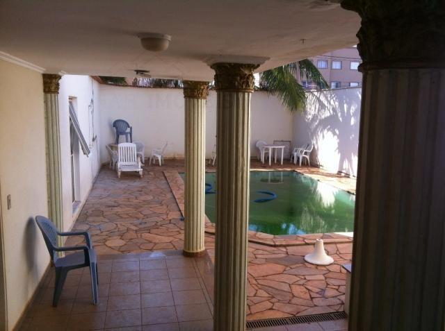 Casa à venda com 4 dormitórios em Nova ribeirânia, Ribeirão preto cod:2724 - Foto 19