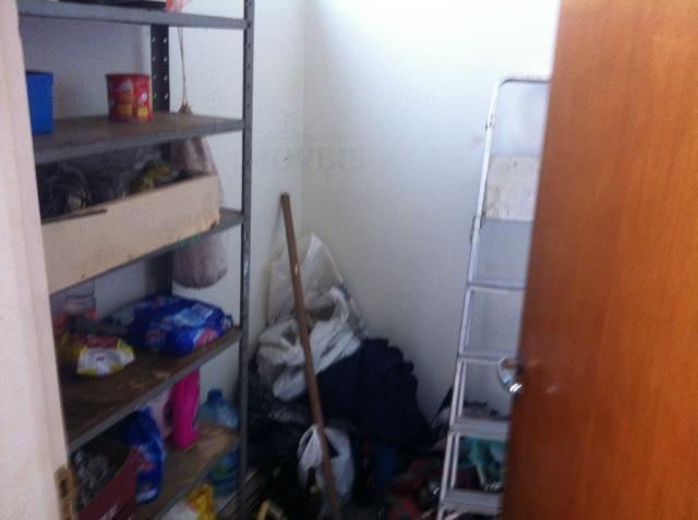 Casa à venda com 4 dormitórios em Nova ribeirânia, Ribeirão preto cod:2724 - Foto 12