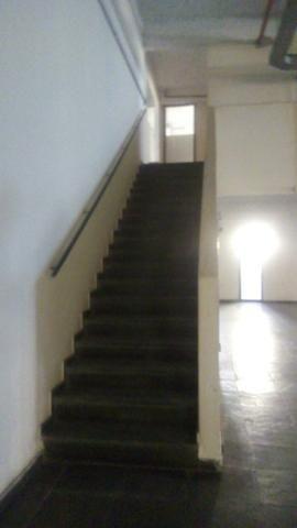 Ponto Comercial 1300 m² em Campo Grande, Cariacica/ES - Foto 5