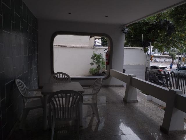 Oportunidade Única ! Excelente Apartamento 2 Quartos, Montado no coração da Praia do Canto - Foto 15
