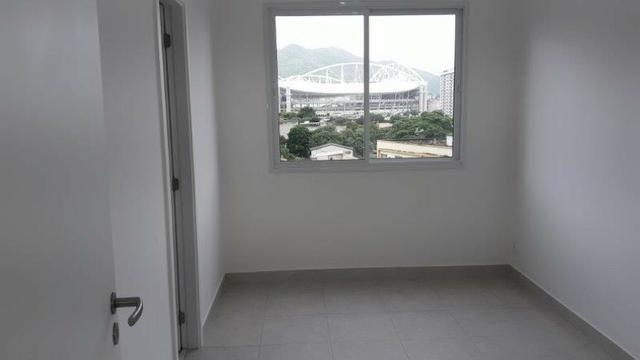 Todos os Santos - Rua Piauí - Up Norte Locação - 3 Quartos 1 Suíte Varanda - 70 m² (IPTU) - Foto 5