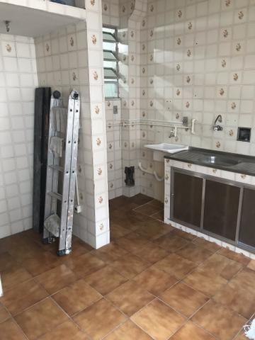 Lindo apartamento de 2 qtos na vila da Penha - Foto 6