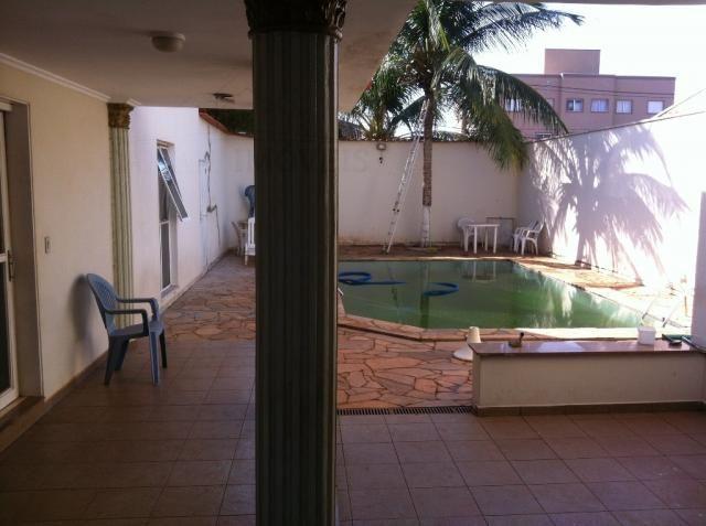 Casa à venda com 4 dormitórios em Nova ribeirânia, Ribeirão preto cod:2724 - Foto 17