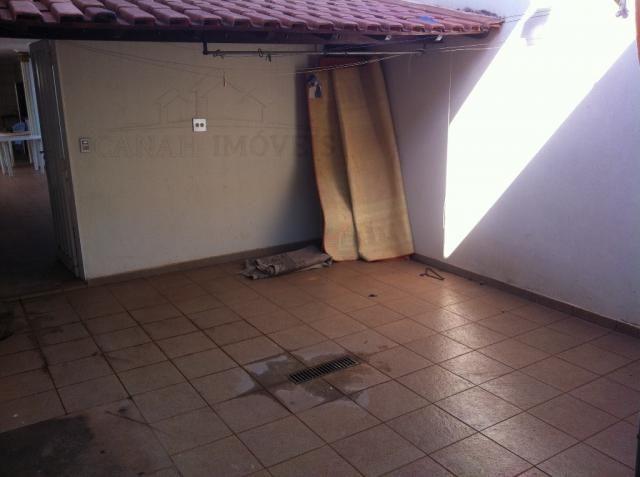 Casa à venda com 4 dormitórios em Nova ribeirânia, Ribeirão preto cod:2724 - Foto 14