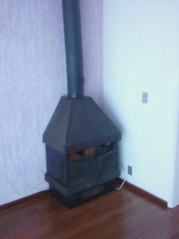 Cobertura.3 Quartos, área total de 280 m² por R$ 400.000. Ouro Branco, NH - Foto 5