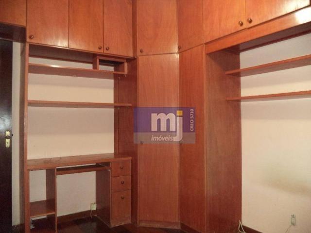 Apartamento à venda, 56 m² por r$ 420.000,00 - icaraí - niterói/rj - Foto 16
