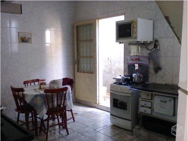 Casa à venda com 3 dormitórios em Centro, Serrana cod:1519 - Foto 6