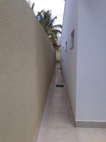 Rua 10 #Completa# Vicente Pires - Foto 17
