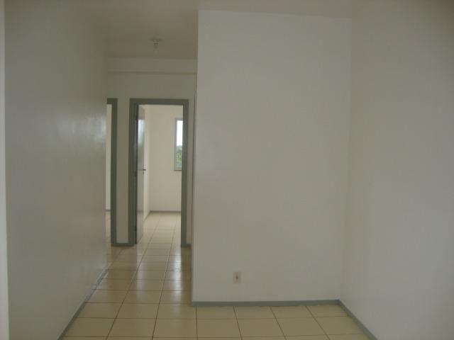 Lotus Vende Excelente Apartamento no Res. Fit Icoaraci - Foto 5