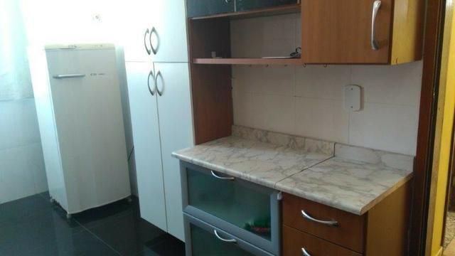 Engenho de Dentro - Condomínio Casa Nova - Andar Alto Elevadores - 2 Quartos 1 Suíte Vaga - Foto 17