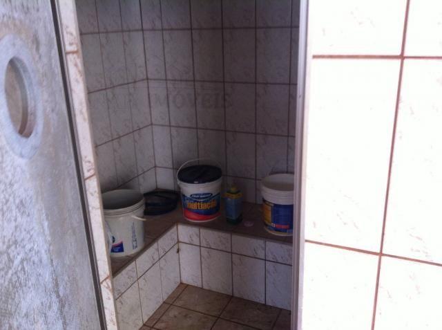 Casa à venda com 4 dormitórios em Nova ribeirânia, Ribeirão preto cod:2724 - Foto 18