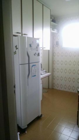 Boqueirão, Apartamento de 2 dormitórios com Elevador - Foto 7