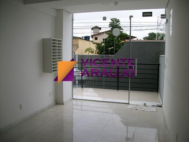 Apartamento à venda, 3 quartos, 1 vaga, filadélfia - betim/mg