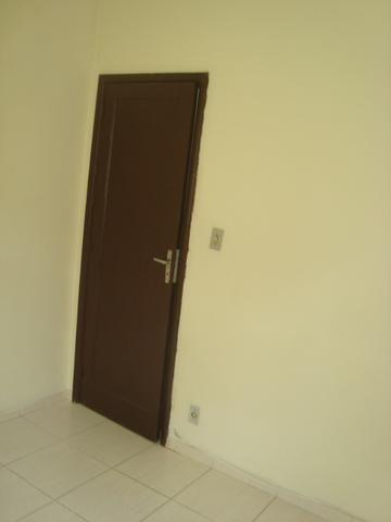 Méier - Rua Thompson Flores - 2 quartos com garagem - Foto 5