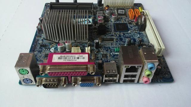 PCWARE IPX525R2-D3 DESCARGAR CONTROLADOR