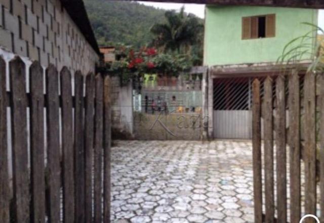 Casa à venda com 2 dormitórios em Jardim olaria, Caraguatatuba cod:V30284LA - Foto 13