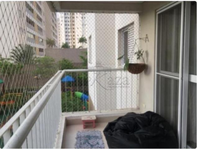 Apartamento à venda com 3 dormitórios cod:V30339LA - Foto 15