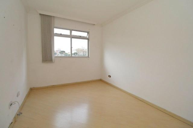Apartamento com 3 Quartos - Bairro Portão - R$ 289.000,00 - Foto 15