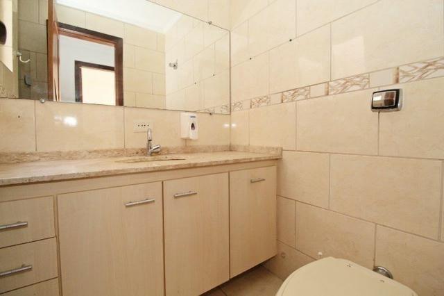 Apartamento com 3 Quartos - Bairro Portão - R$ 289.000,00 - Foto 19