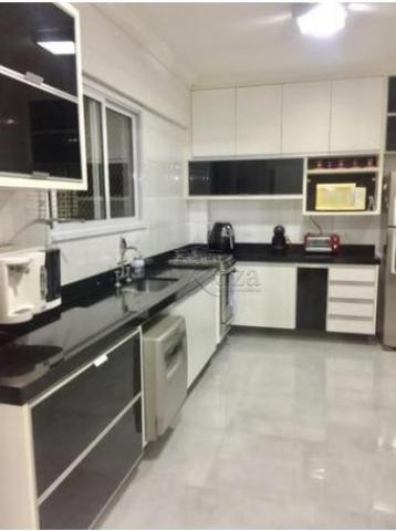 Apartamento à venda com 3 dormitórios cod:V30339LA - Foto 7