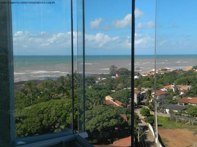 Apartamento à venda com 2 dormitórios em Manguinhos, Serra cod:AP00145 - Foto 4