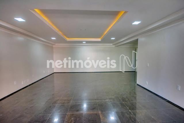Apartamento para alugar com 4 dormitórios em Meireles, Fortaleza cod:753862