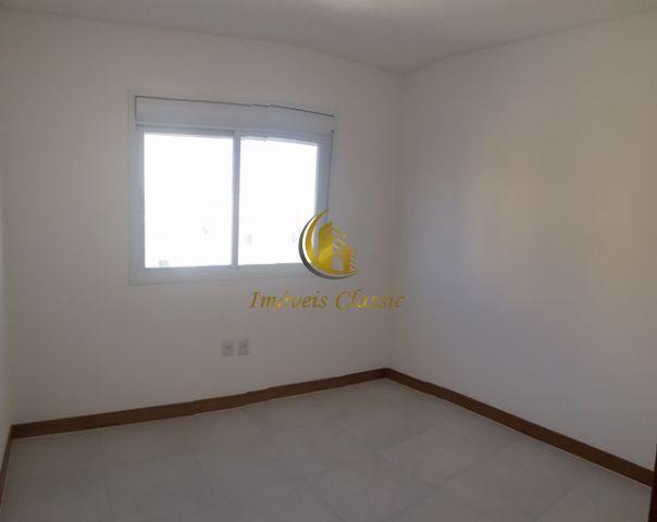 Apartamento à venda com 2 dormitórios em Zona nova, Capão da canoa cod:1348 - Foto 9