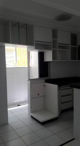 3/4 terreo com suite Condômino rua principal 199.000,00 - Foto 13