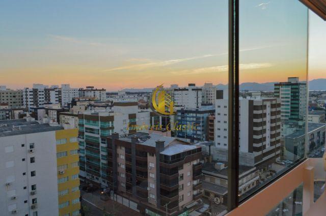 Apartamento à venda com 2 dormitórios em Centro, Capão da canoa cod:318 - Foto 11